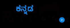 Readoo Kannada | ರೀಡೂ ಕನ್ನಡ